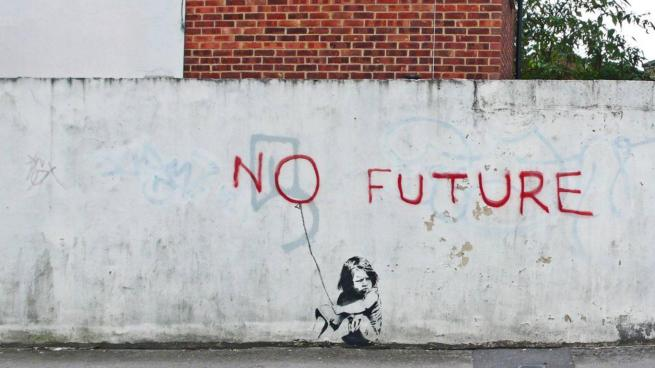 1366x768_no future